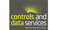 Controls and Data Services Ltd
